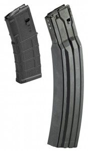 Sandard-High-Capacity-Magazines