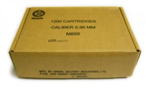 IMI-M855